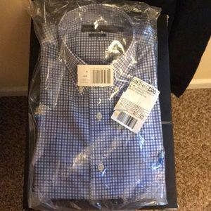 Brand new Ralph Lauren polo ButtonDown LongSleeve